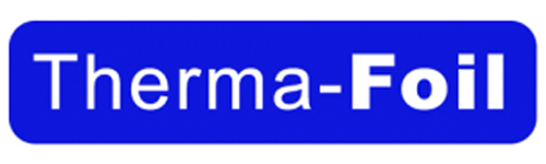 Therma-Foil